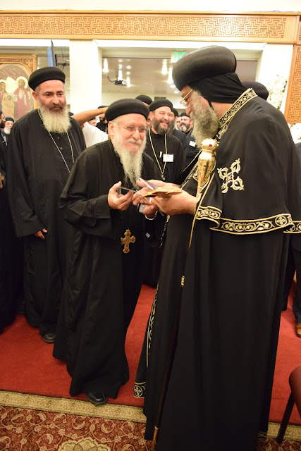 H.H Pope Tawadros II Visit (2nd Album) - DSC_0330.JPG