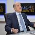 """Max Puig afirma corrupción en el gobierno sigue """"indetenible"""""""