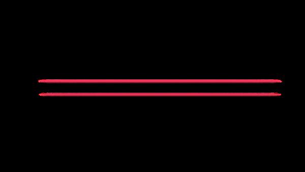 pankaj logo hd - photo #35