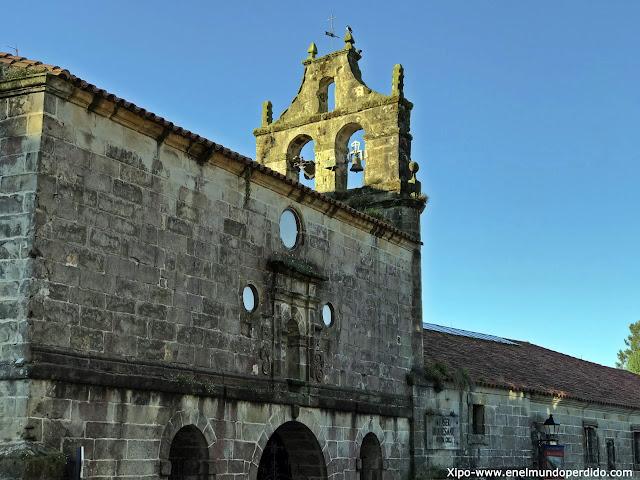 convento-regina-coeli-santillana-del-mar.jpg