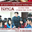 Topica Education's profile photo