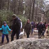 2015.04.19-Am Epprechtstein mit Steffen von Uwe Look - DSC_0145.JPG