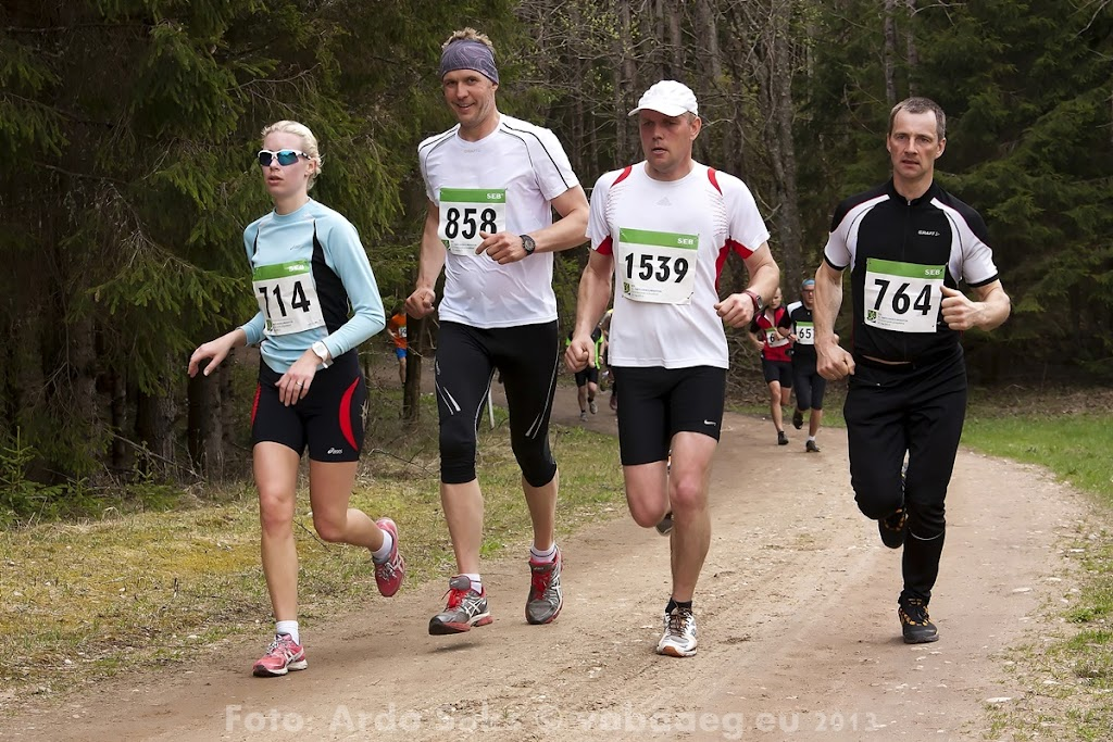 2013.05.12 SEB 31. Tartu Jooksumaraton - AS20130512KTM_367S.jpg