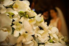 Foto 0573. Marcadores: 14/06/2008, A Roseira, Bouquet, Buque, Cabelo, Rio de Janeiro, Roberta e Bruno