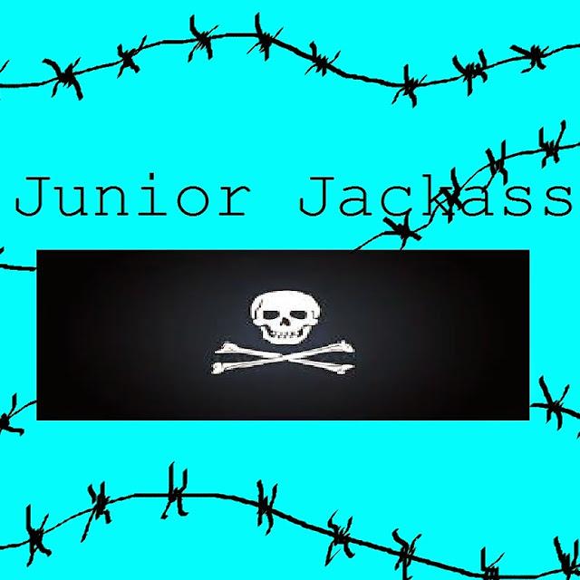 junior jackass - Google+