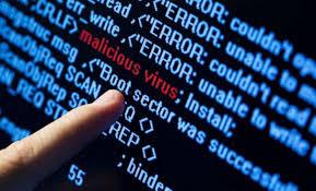 Marruecos: defensores de los DD.HH están siendo atacados por el software espía Pegasus