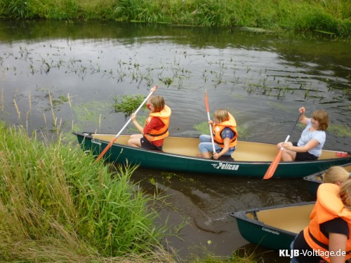 Ferienspaß 2010 - Kanufahrt - P1030892-kl.JPG