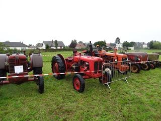 2015.09.13-004 tracteurs
