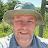 Nick Layt avatar image
