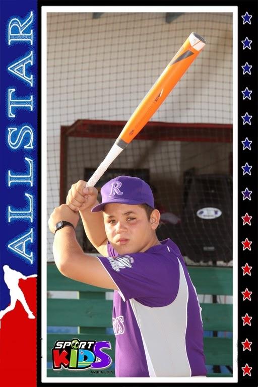 baseball cards - IMG_1553.JPG