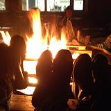 Bevers & Welpen - Halloween 2014 - IMG_1819.JPG