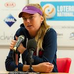 Daniela Hantuchova - BGL BNP Paribas Luxembourg Open 2014 - DSC_3129.jpg