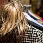 ©2014 Christine Nait Sidnas - photoprivée.com- FIEALD 953ème-8232.jpg