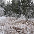 Zimovanje_19_2_135.JPG
