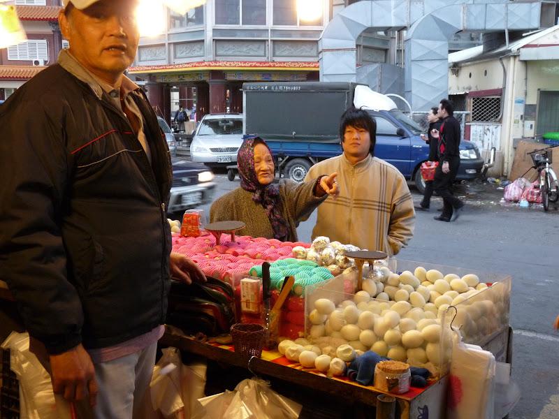 TAIWAN. Cinq jours en autocar au sud de Taiwan. partie 1 - P1150250.JPG
