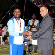 SLQS cricket tournament 2011 485.JPG