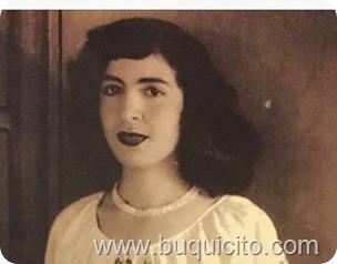 tia Minerava