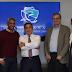 Cap Cana, S.A. cancela deuda financiera internacional y atrae nuevos inversionistas