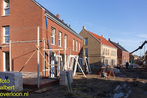 Herontwikkeling Boerenbond OVERLOON 21-11-2014 (19).jpg