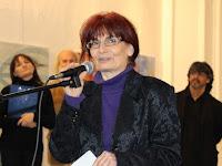 03 Nagy T. Katalin muveszettortenesz.jpg