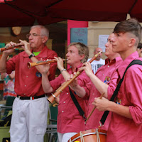 Diada Festa Major Centre Vila Vilanova i la Geltrú 18-07-2015 - 2015_07_18-Diada Festa Major Vila Centre_Vilanova i la Geltr%C3%BA-65.jpg