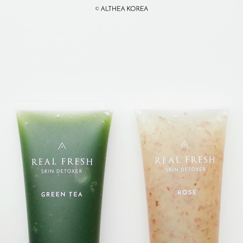 ALTHEA KOREA (4)