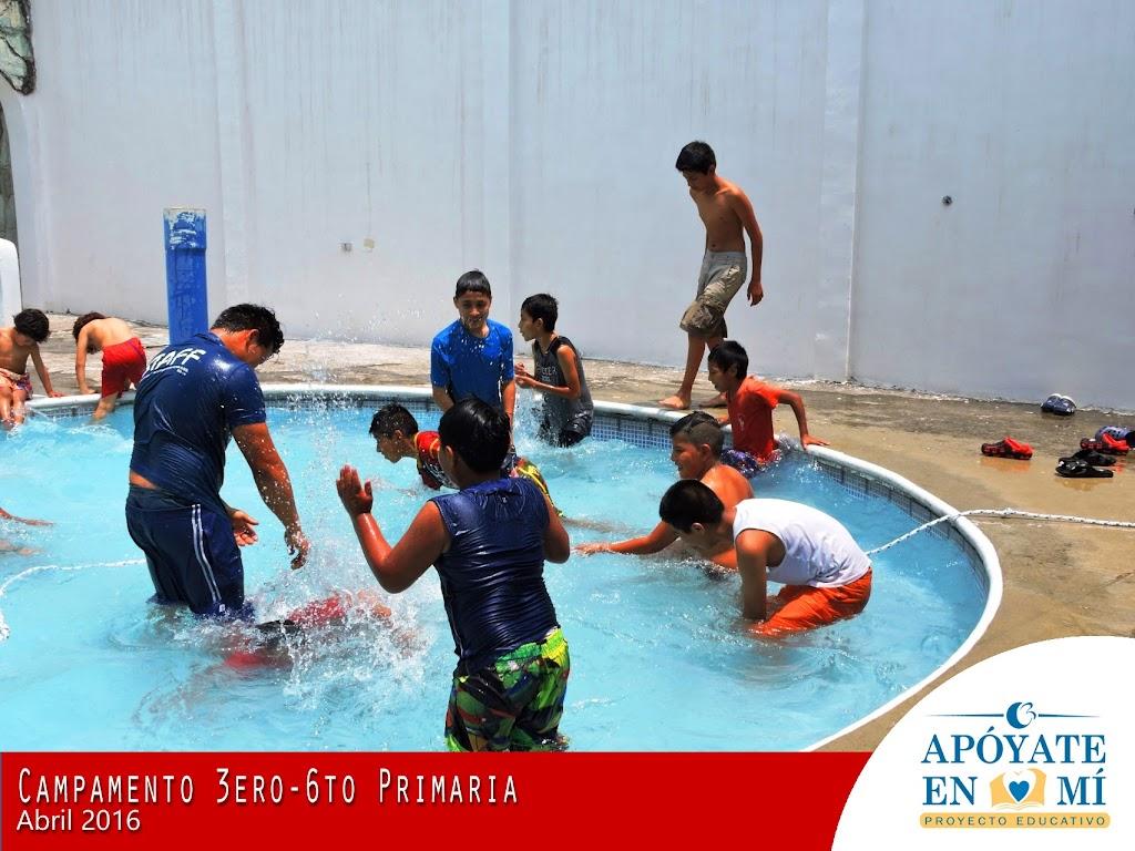Campamento-3ro6to-Primaria-13