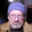 Pavel Shtanko's profile photo