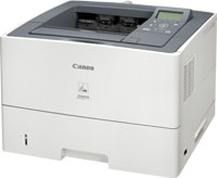 download Canon i-SENSYS LBP6750dn printer's driver