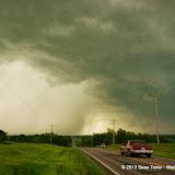 05-19-13 Oklahoma Storm Chase - IMGP6770.JPG