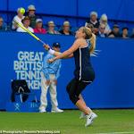 Dominika Cibulkova - AEGON International 2015 -DSC_4379.jpg
