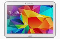 Galaxy-Tab4-10.1-SM-T530-White_1.jpg