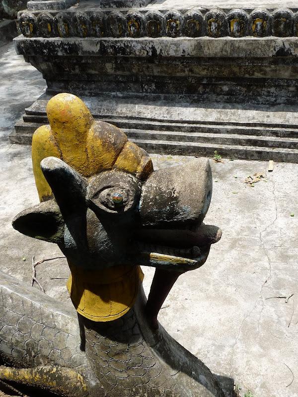 Chine.Yunnan.Damenlong -Galanba-descente Mekong - Picture%2B1300.jpg