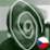 فانى كوچه باغى's profile photo