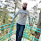 M Hussain Hashmani's profile photo