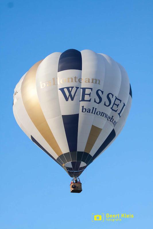 Luchtballonfestival Rouveen - IMG_2643.jpg