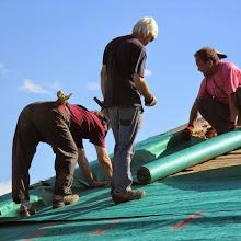 Delovna akcija Rečica, Ilirska Bistrica, 27., 28., 29., 30. 9. 2014 - IMG_0066.jpg