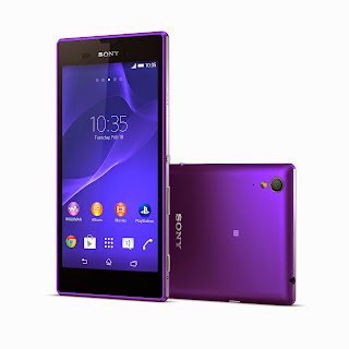 7_Xperia_T3_Purple_Group.jpg