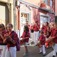 17a Trobada de les Colles de lEix Lleida 19-09-2015 - 2015_09_19-17a Trobada Colles Eix-17.jpg