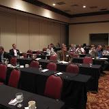 2010-04 Midwest Meeting Cincinnati - 2001%252525252520Apr%25252525252016%252525252520SFC%252525252520Midwest%252525252520%25252525252831%252525252529.JPG