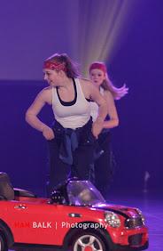 Han Balk Voorster dansdag 2015 avond-3026.jpg