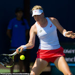 Julia Boserup - 2015 Bank of the West Classic -DSC_3265.jpg
