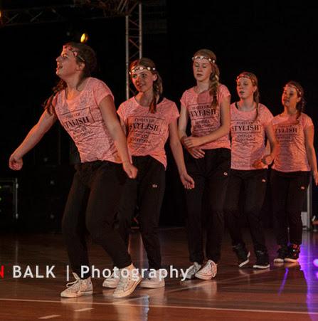 Han Balk Dance by Fernanda-2970.jpg