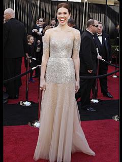 4 Oscar 2011!