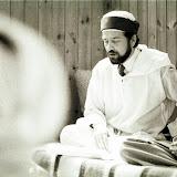 Primera comunidad de musulmanes españoles - Antecedentes de Junta Islamica 1980-82)