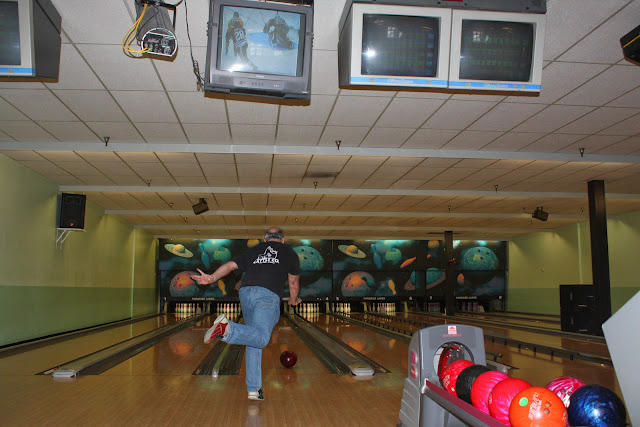 2014 Bowling Extravaganza - IMG_7955.JPG