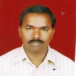 Gopala Rao