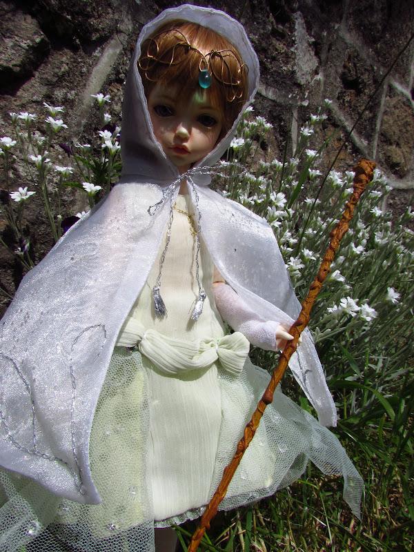Portofolio Barock'n'Dolls de Meleabrys IMG_1750
