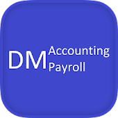 DM Accounting and Payroll