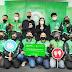 Gojek ร่วมกับ สปส. ส่งเสริมความรู้พาร์ทเนอร์คนขับด้านประกันสังคมเพื่อสนับสนุนการวางแผนความมั่นคงในชีวิต